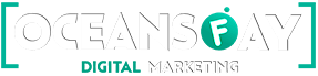 Oceansfay | Digital Marketing Service Provider