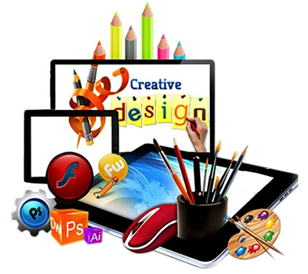 Best Graphic Designing Service Company In Jabalpur