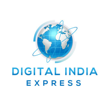 Digital india Express